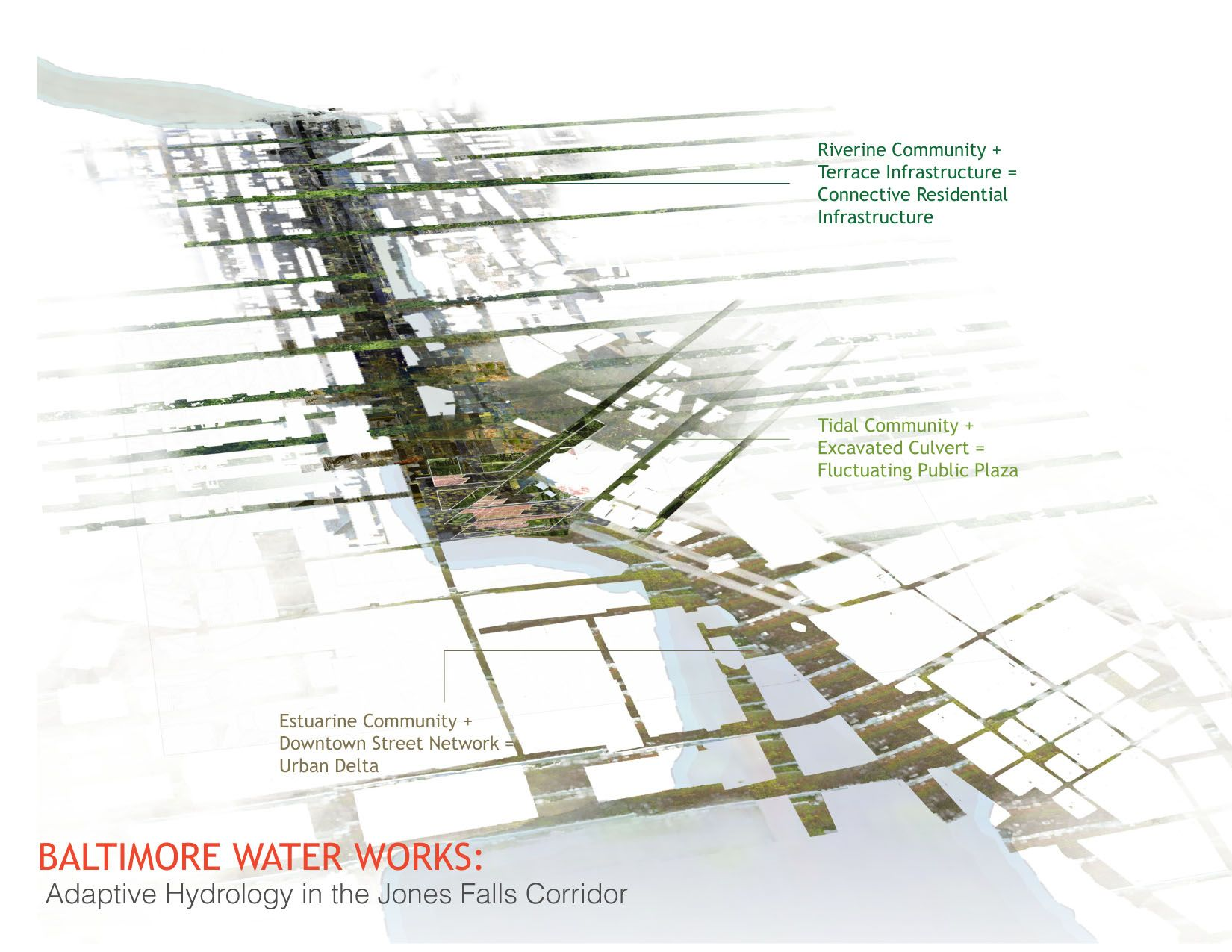 55 best drawing master plan images on pinterest urban planning
