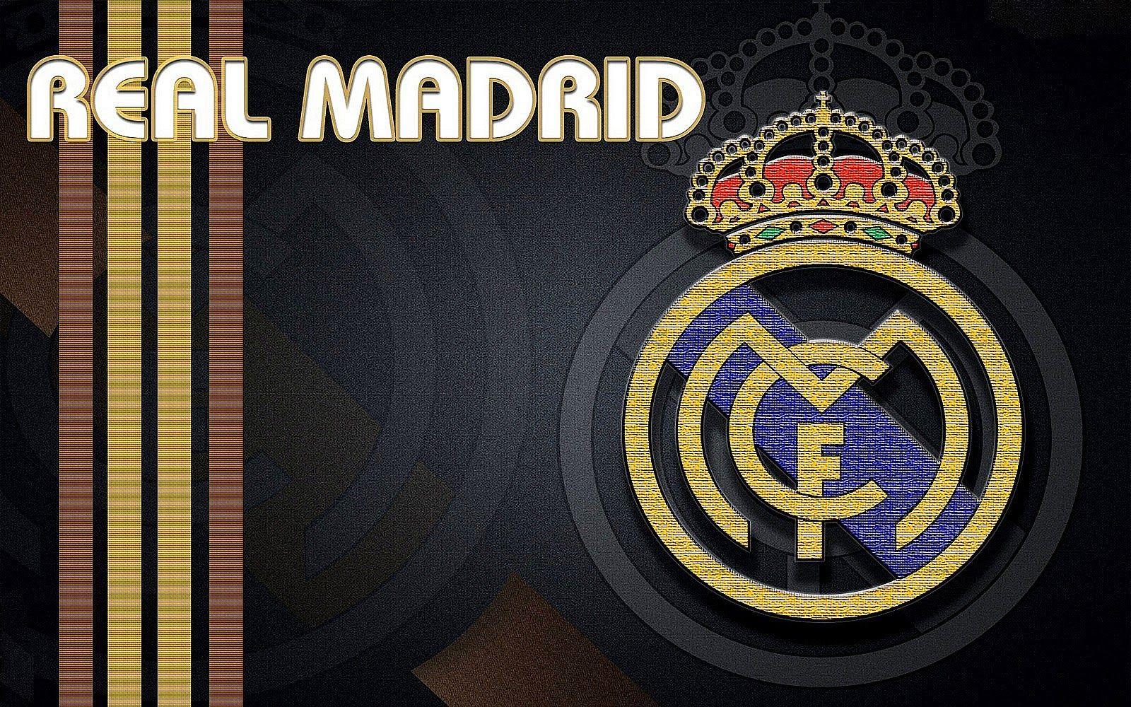 Good Wallpaper Logo Real Madrid - e85e2c59b713762c380704f76dd25db0  Trends_391613.jpg
