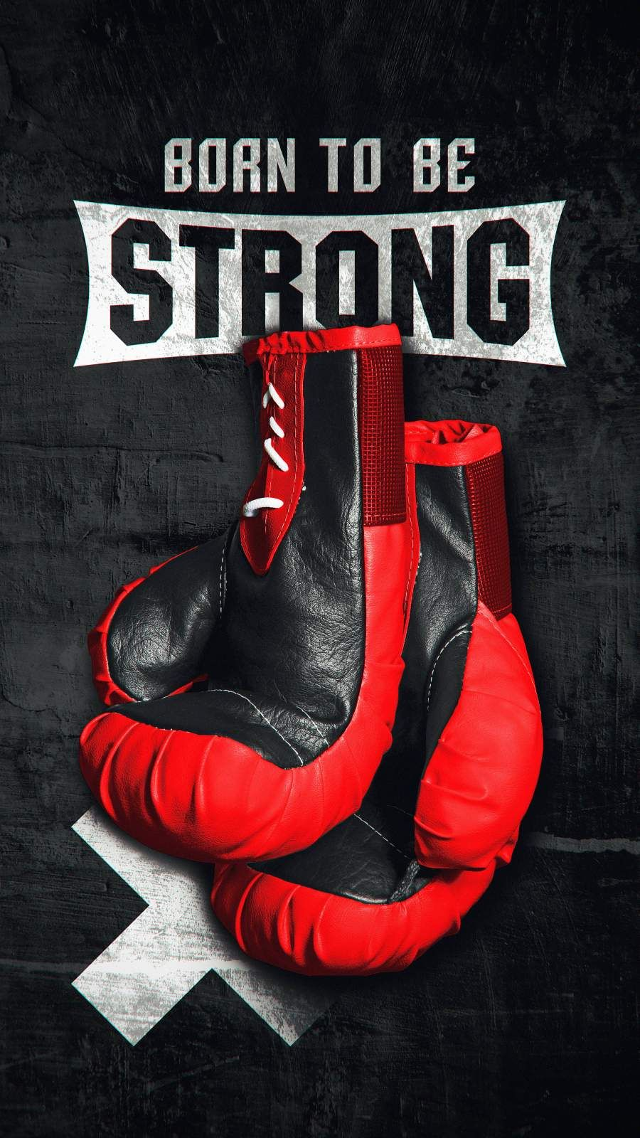 Born To Be Strong Iphone Wallpaper Iphone Wallpaper Funny Phone Wallpaper Phone Wallpaper For Men