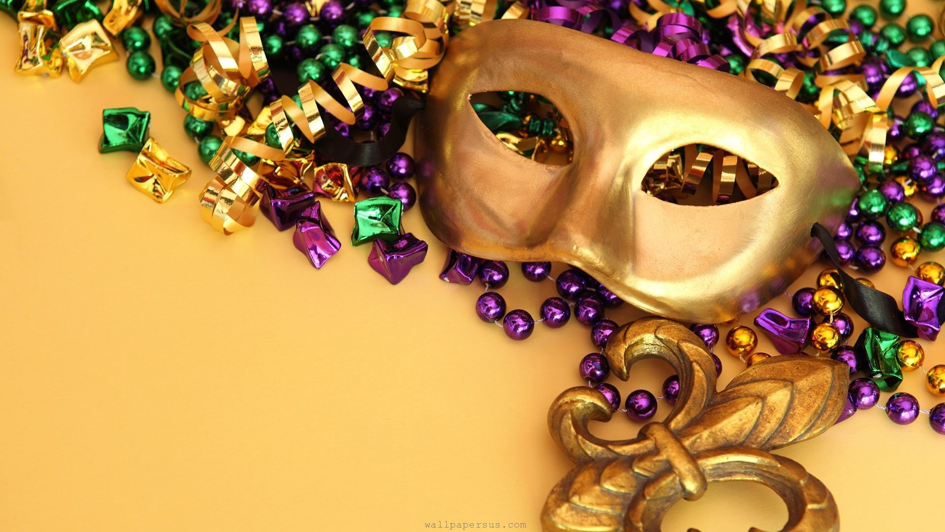 masquerade mask disguise picture and wallpaper I Love my Mask
