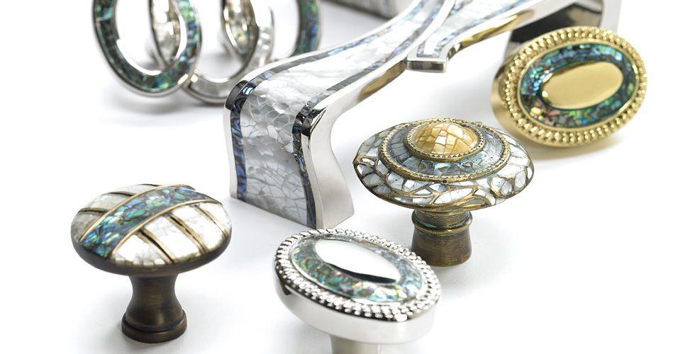 schaub top knobs and baldwin architectural hardware from hollandmacrae adac atlan kitchen on kitchen cabinets knobs id=85582