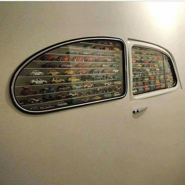 Decoraci n vitrina para coches interiores en 2018 pinterest decoraci n de unas carritos y - Decoracion interior coche ...