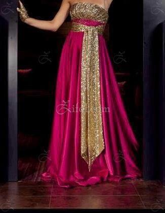 Vente robe de soiree en ligne tunisie