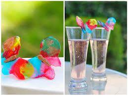 """Résultat de recherche d'images pour """"Jolly Sweets"""""""