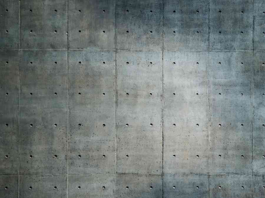Concrete Wall Wall Mural 12 Wide By 9 High Concrete Wall Prepasted Wallpaper Concrete