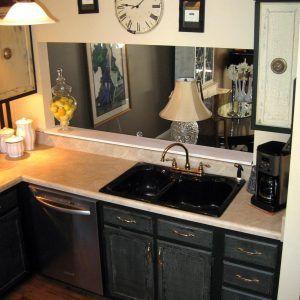 Dark walnut kitchen cabinet doors httpfreedirectorywebfo dark walnut kitchen cabinet doors solutioingenieria Images