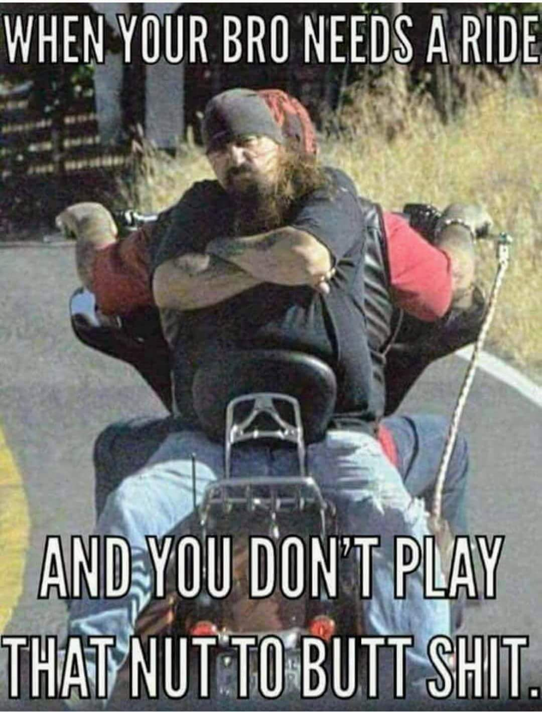 Funny Harley Memes : funny, harley, memes, Thought, Funny., Funny, Motorcycle, Memes,, Motorcycle,, Biker, Quotes