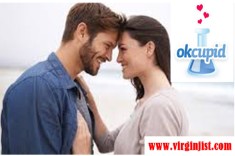 0kcupid datingside Kypros datingside gratis