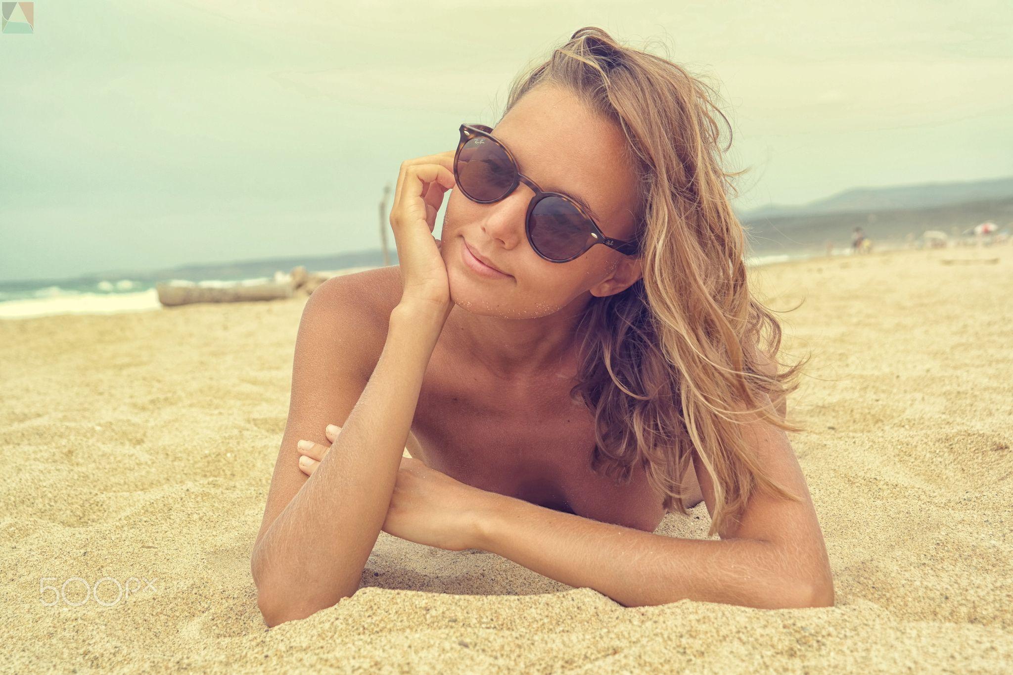 Pleasure To Be Naked X 2016 Model Katya Clover Photographer Vlad Clover