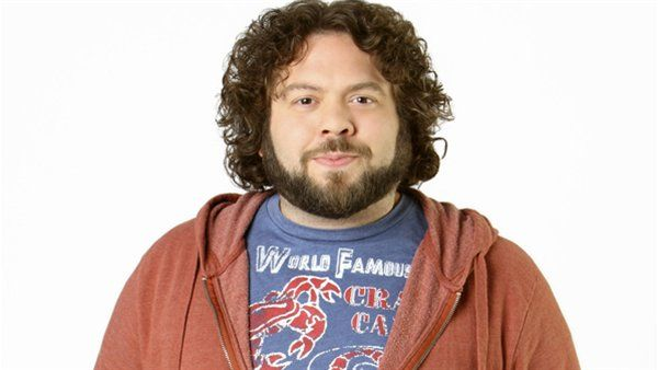 We Talk To Dan Fogler About His New Film Don Peyote Crafting An