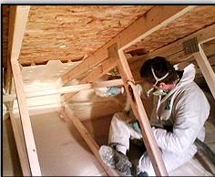 Insulation House Insulation Insulation Prices Insulating Foam Spray On Insulation Foam Spray Insulation Spray Ins Attic Renovation Attic Storage Attic Flooring