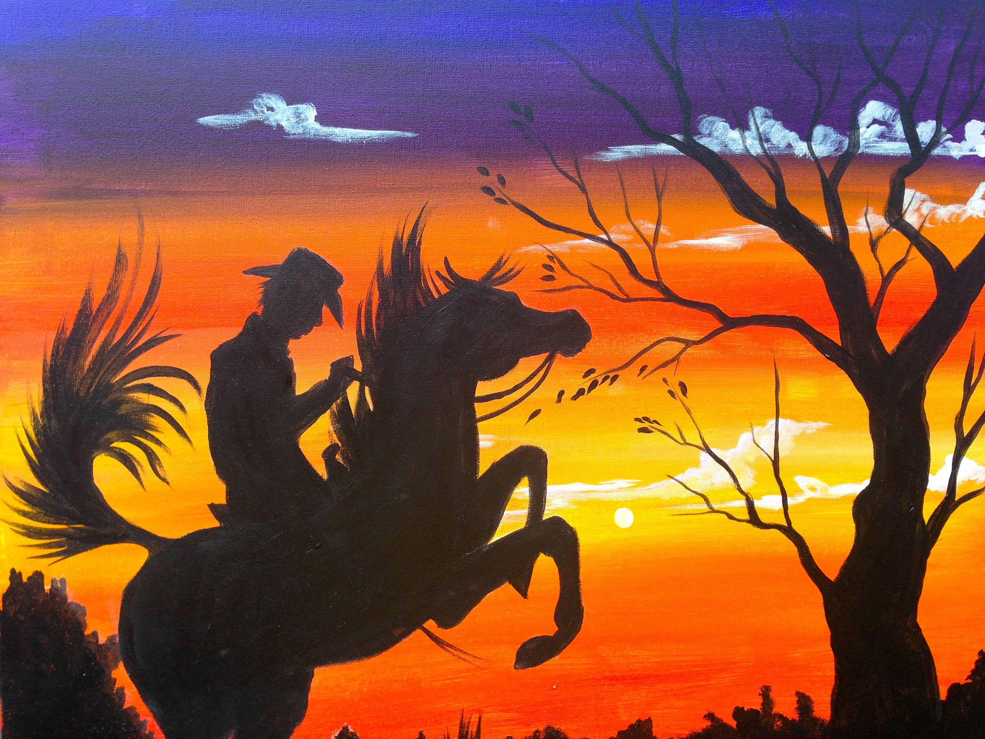 Art Videos   Signilar Fine Art Instructional Videos