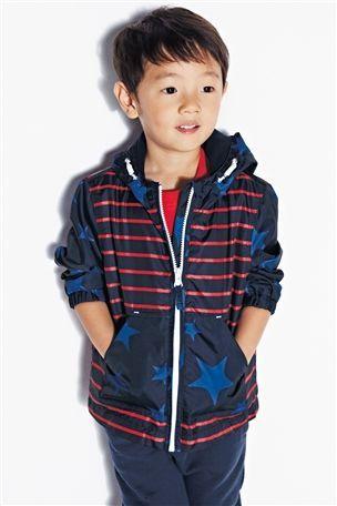 Swietna Modna Kurteczka Wiatrowka Kolorek Sciagacz 3953357568 Oficjalne Archiwum Allegro Shop Kids Clothes Online Kids Clothes Kids Fashion Online