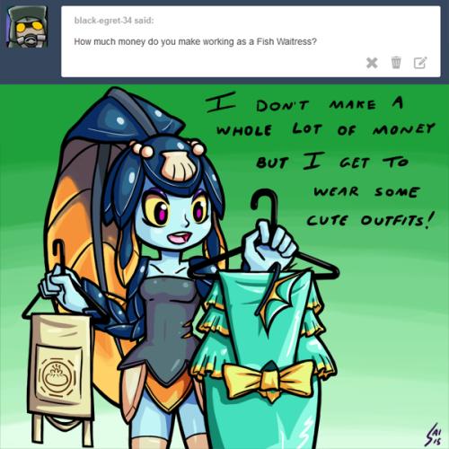Image result for skullgirls Game art, Anime drawings