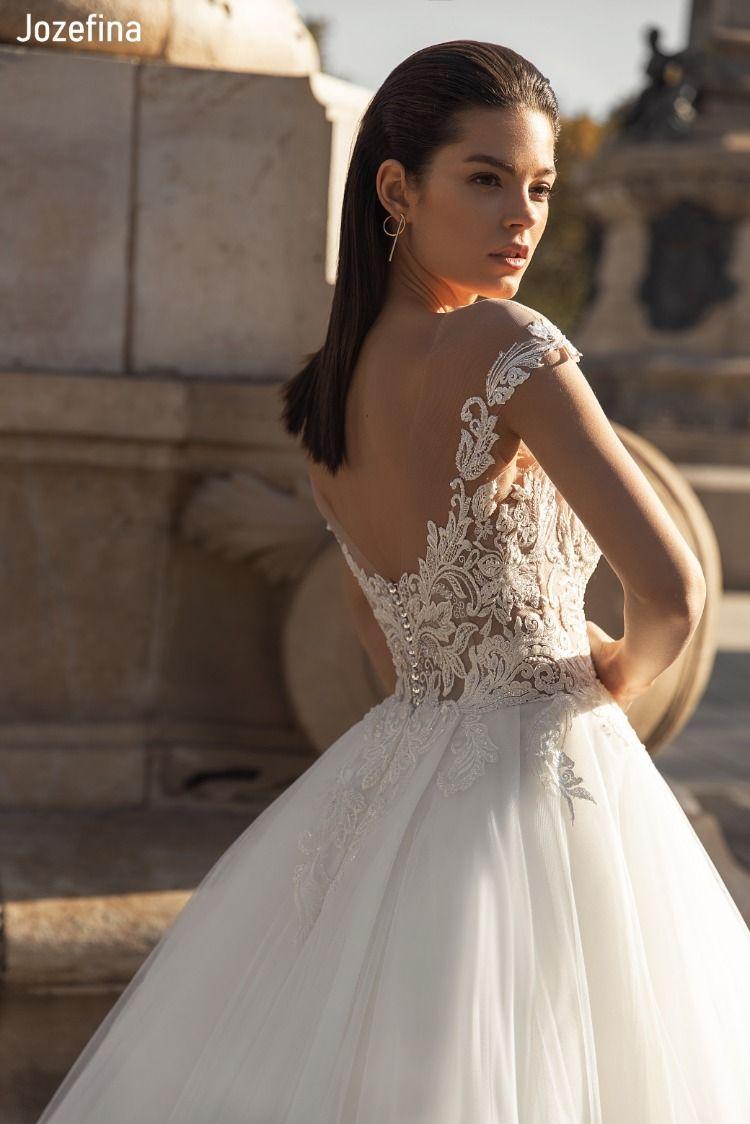 Hochzeitskleider Princess in 19  Kleider hochzeit