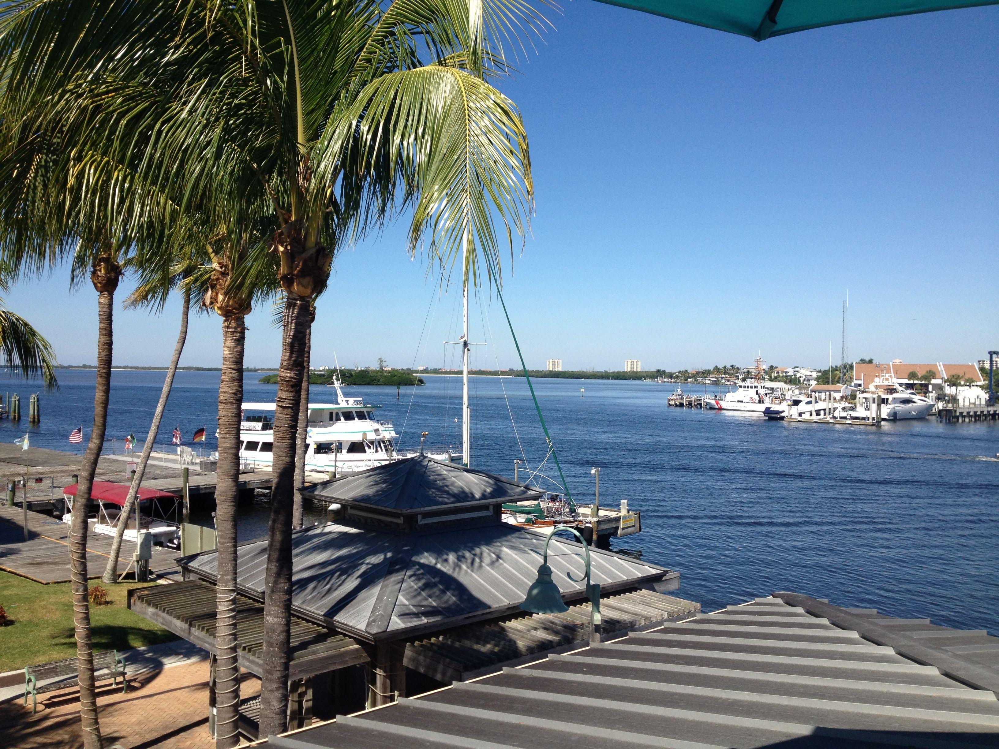 Casino Cruise Fort Myers