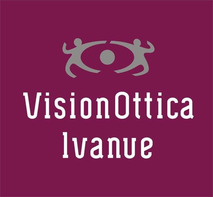VisionOttica Ivanue