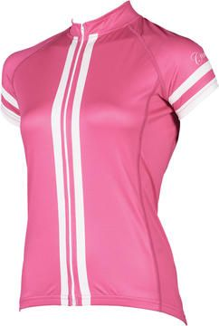 Canari Racer X Jersey - Women s - Trek Bicycle Superstore  595816b50