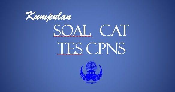 25+ Soal cpns tiu dan pembahasan pdf ppdb 2021
