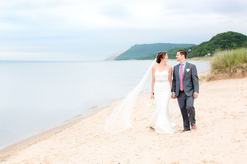 Home Northern Michigan Wedding Photographer Destination Traverse City