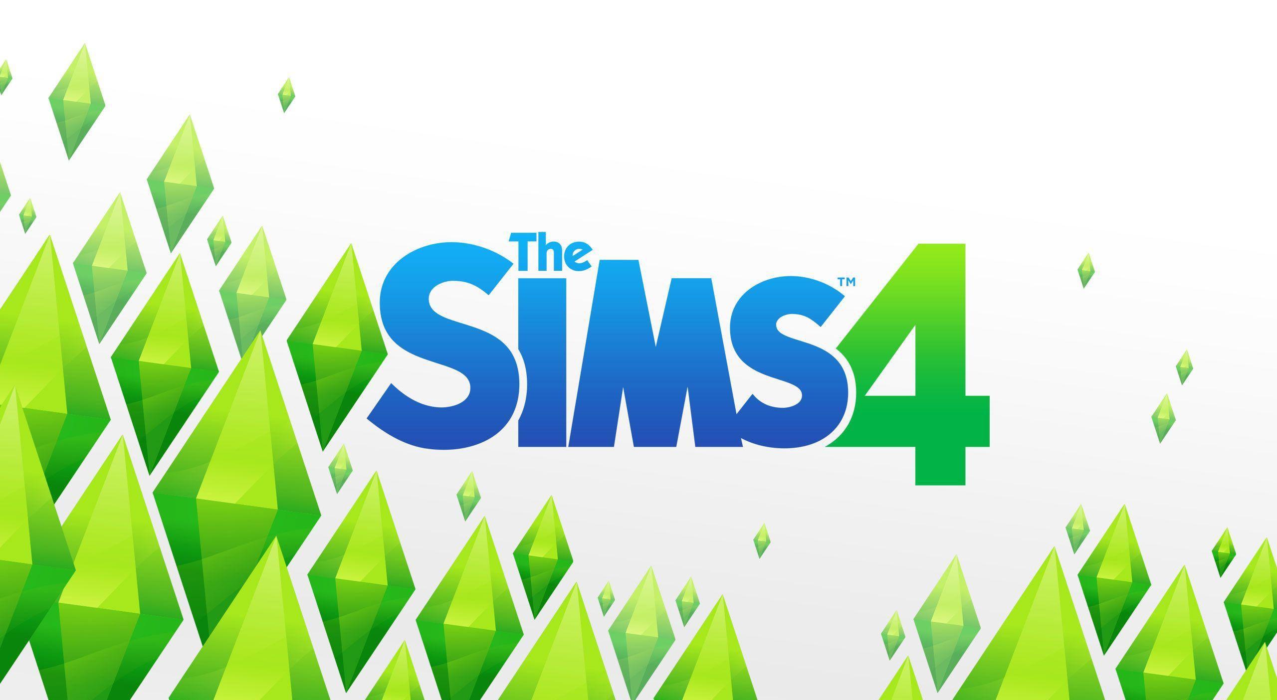Unreal Engine 4 25 Program Indirme Sitesi Yazilim Oyun Bilgisayar