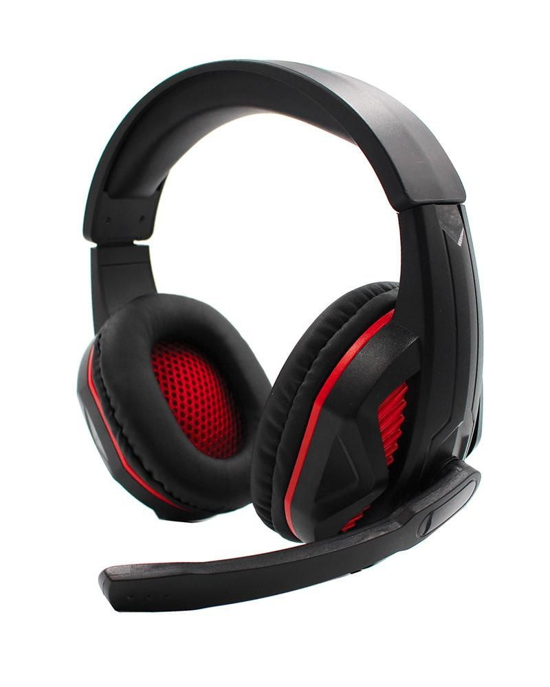 Numskull MultiFormat Gaming Headset for PS4/Xbox One