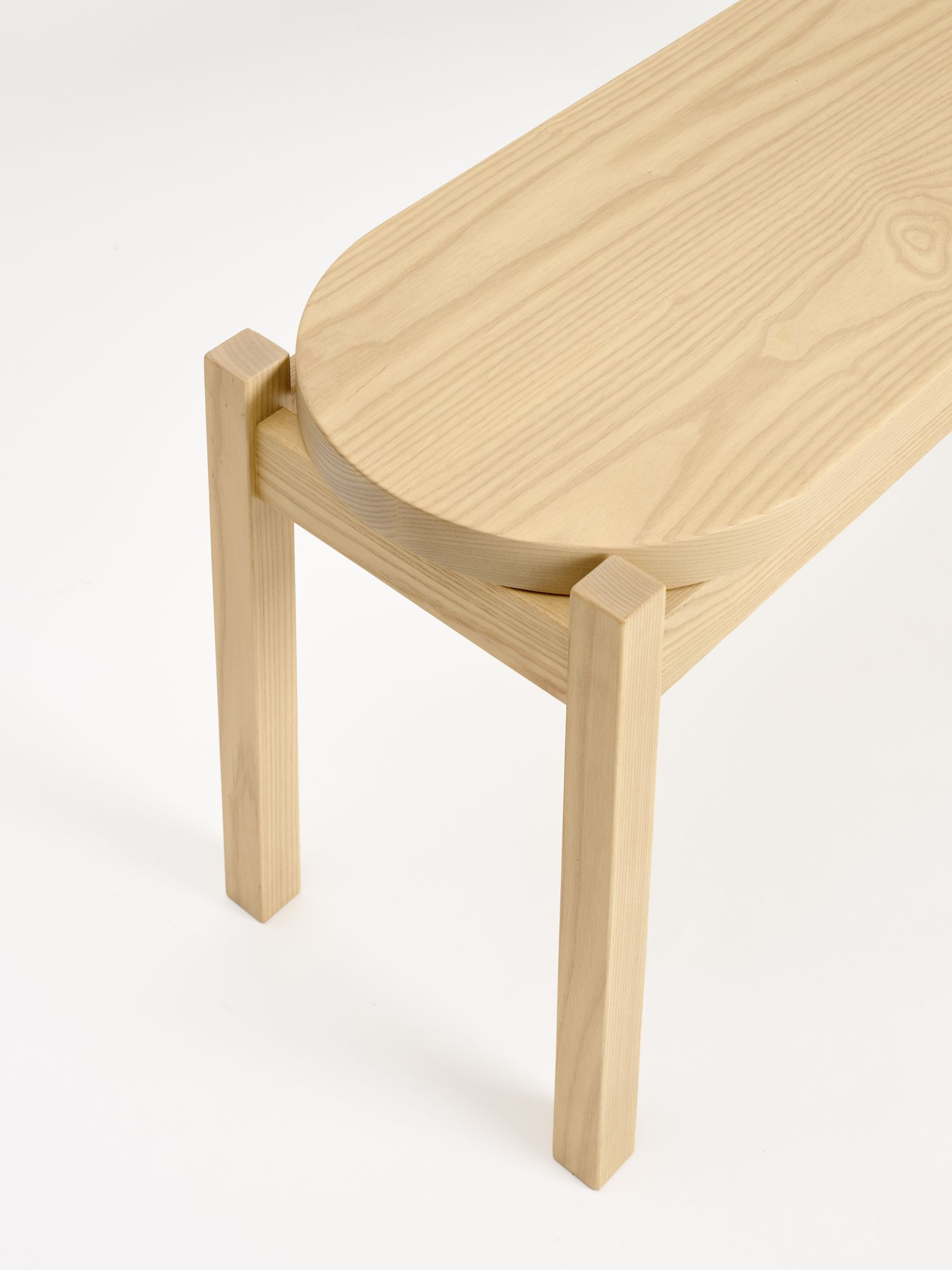Standard In 2020 Furniture Wood Stool Stackable Stools