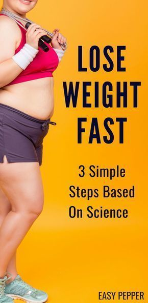 Fast weight loss ayurvedic tips #fatlosstips :) | quick and easy ways to lose weight at home#weightl...