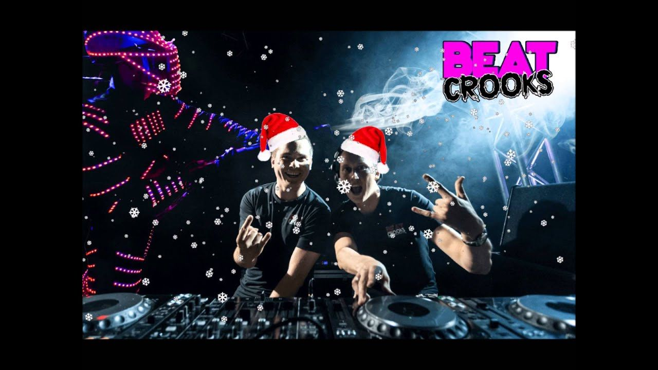 All I Want For Christmas Is You Onderkoffer Trap Remix All I Want Christmas Remix
