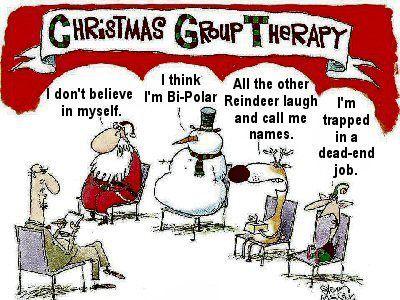 10 Christmas Jokes | Christmas jokes, Humor and Christmas humor