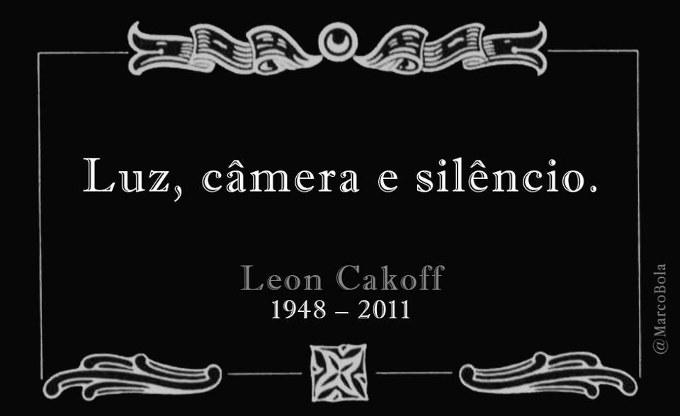 Cakoff