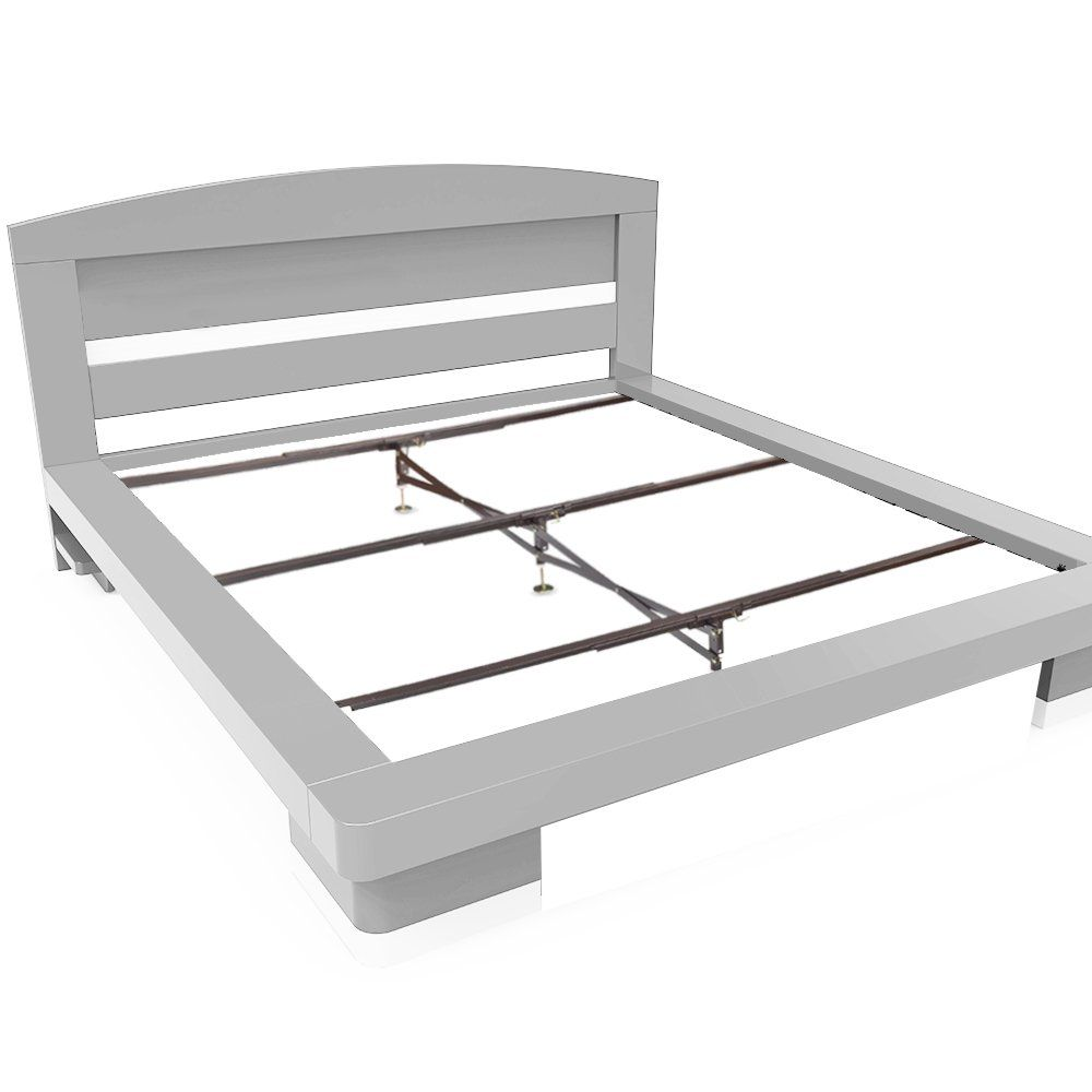 Glideaway X-Support Bed Frame Support System, GS-3 XS Model - 3 ...