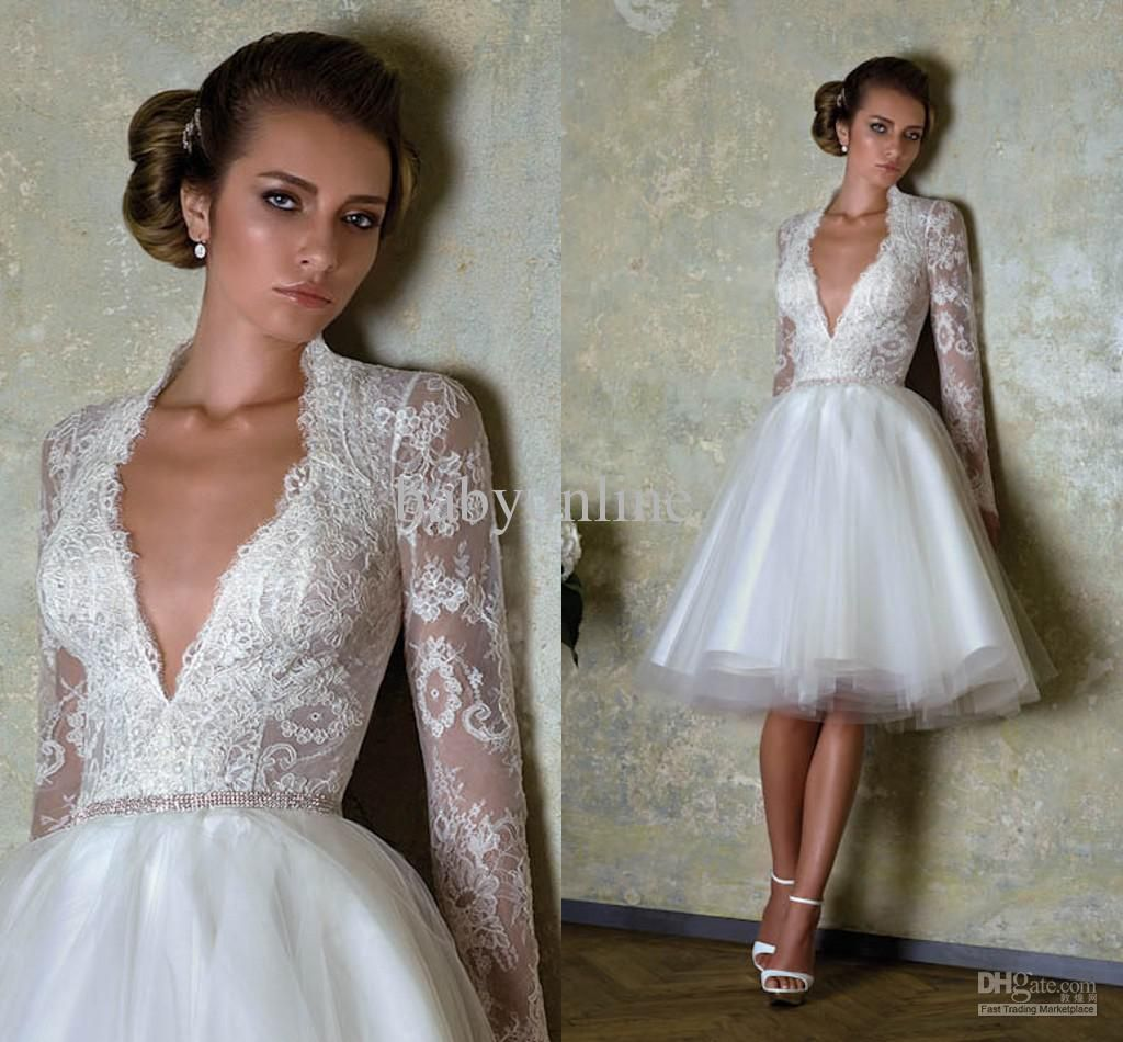 The Bride Gowns For Wedding Reception: Pin On Wedding