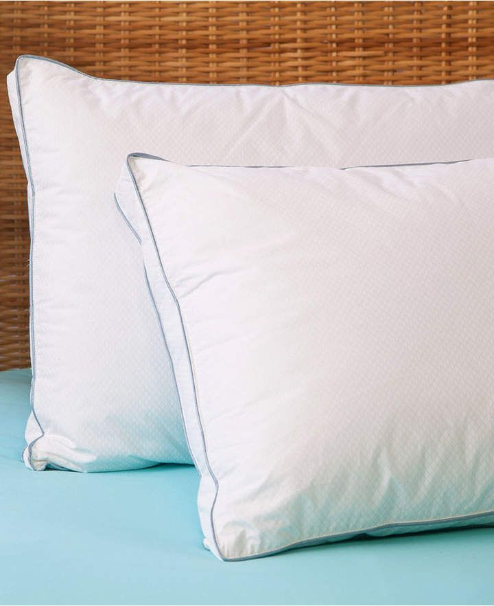 Allied Home Tempasleep Medium And Firm Down Alternative Cooling