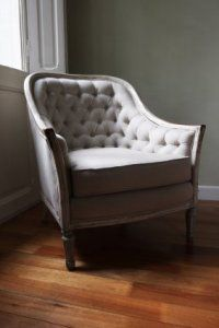 Upholstery Cleaner Recipe