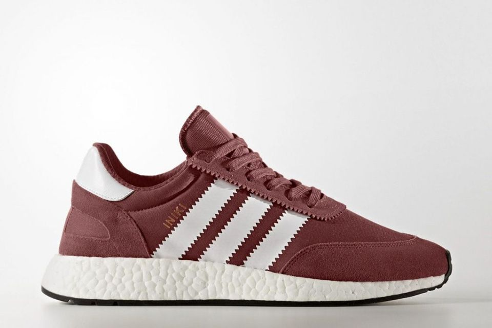 fcf0756a31e adidas Iniki Runner Green White Gum in 2019 | Fashion | Adidas iniki, Adidas  iniki runner, Adidas shoes