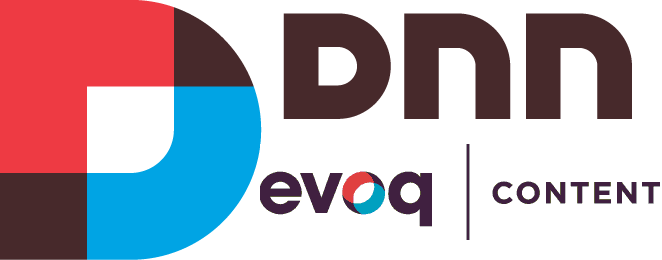#DNN #Evoq offers great value to powerful businesses, robust and extensible platform used by thousands of businesses worldwide, DNN supports simple to complex web systems efficiently.