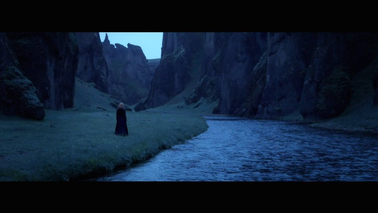 Lara Fabian Growing Wings Official Video Youtube Popular Music Music Videos Music Genres