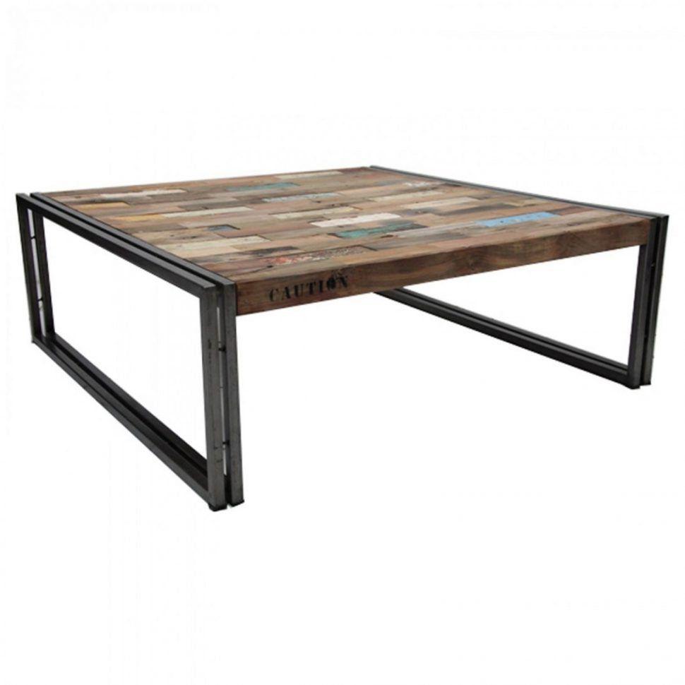 Narrow Coffee Table Ikea Coffee Table Design Ideas Extra Long Console Table Narrow Console Table Skinny Console Table