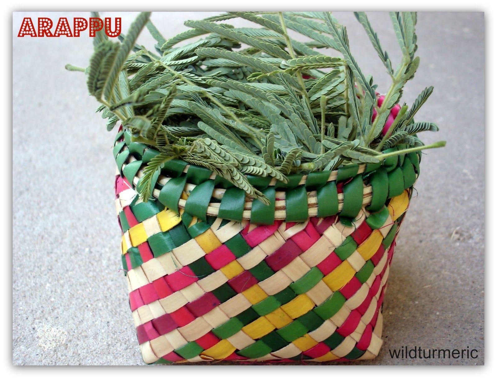 Arappu Natural Health Beauty Hair Dyed Hair Hair Care