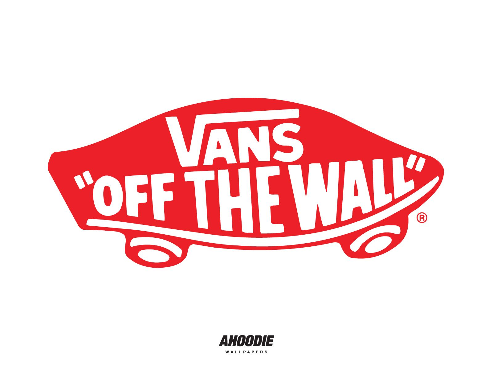 eafe5592d6 Image for Vans Off The Wall Logos Free Wallpaper gb