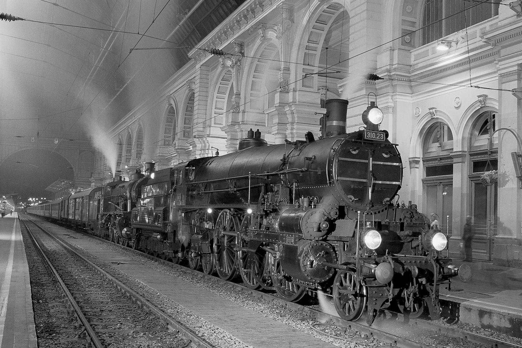 Car Express Chattanooga >> Steam Trains Black And White Steam trains black and white | Choo Choo Trains | Train, Train ...