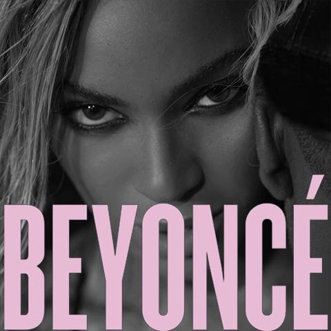 beyonce album cover - Google zoeken   Album Covers ...