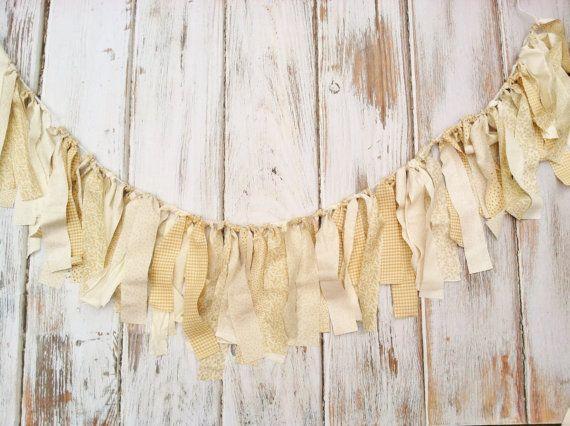 Bebe K Raina Woodland Fairy Crown Tieback by BebeKstudio on Etsy