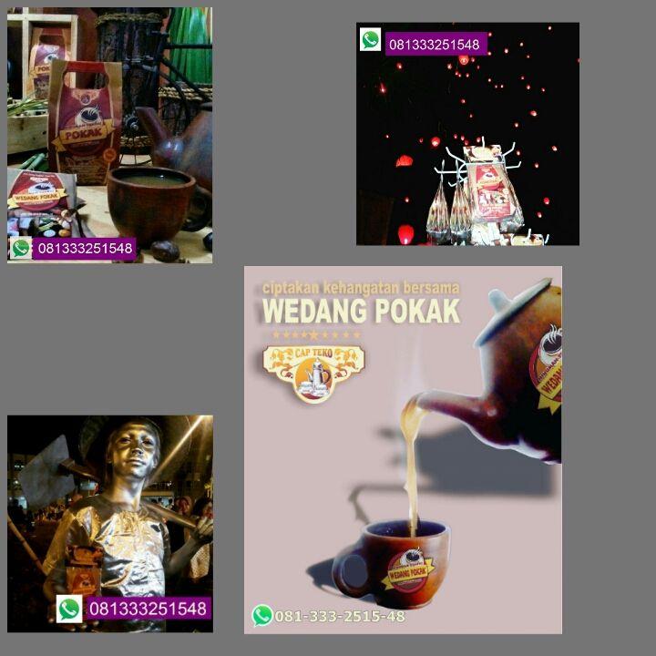 Resep Wedang Ronde Jahe Gula Merah Gampang Ala Emak Oleh Tintin Rayner Cookpad Resep Makanan Penutup Resep Makanan Penutup