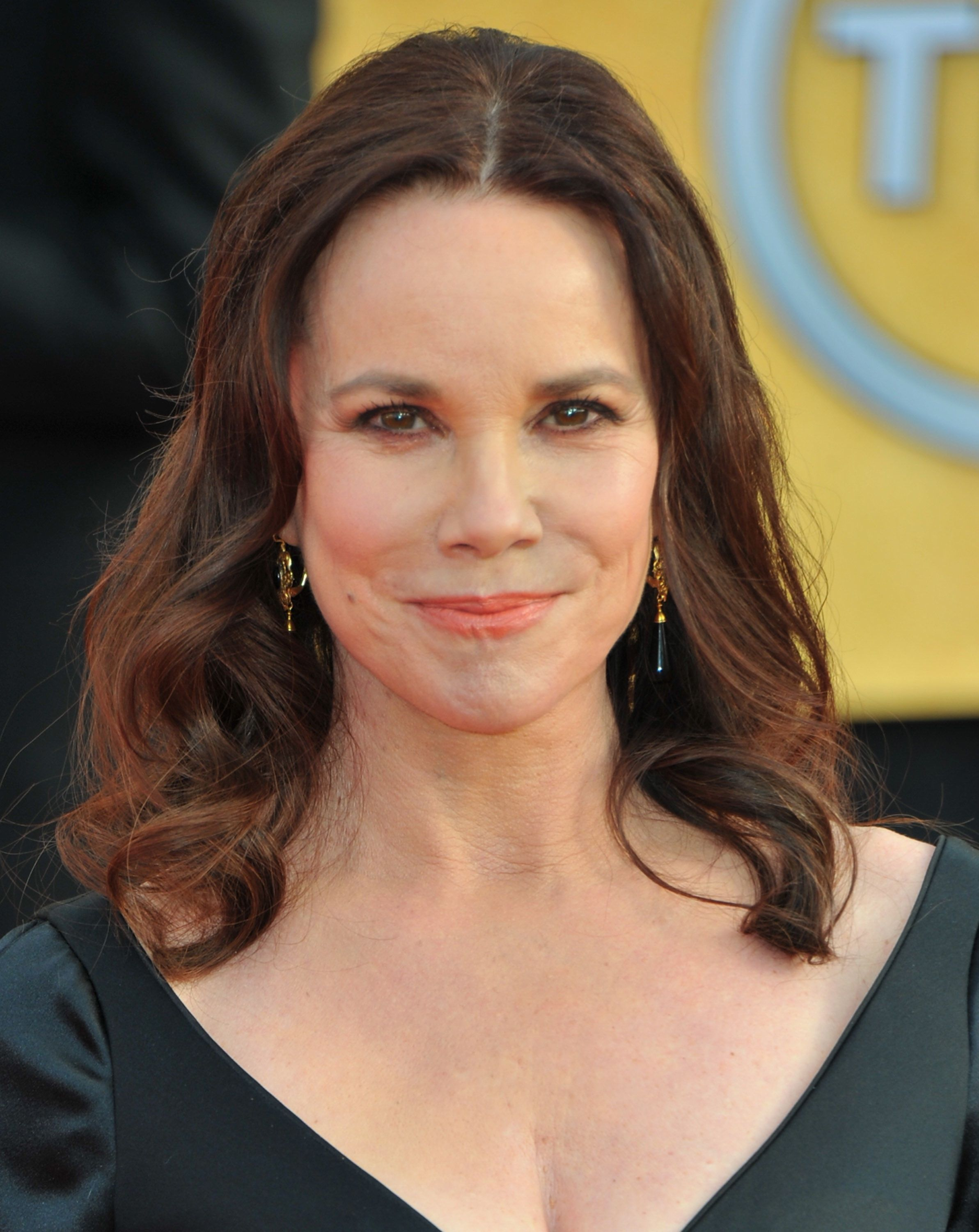 Happy Birthday Barbara Hershey ce Upon a Time