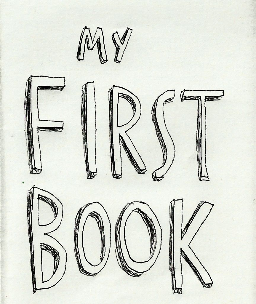Pin by Elizabeth A. Garcia Author on My Books/My Writing