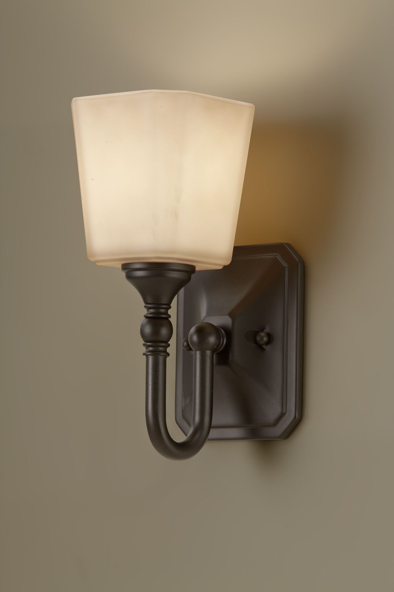 Wall Sconce Option 1 For The Home Pinterest Wall
