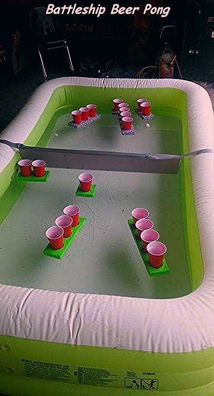 Photo of Camping games for adults beer pong 30 New Ideas