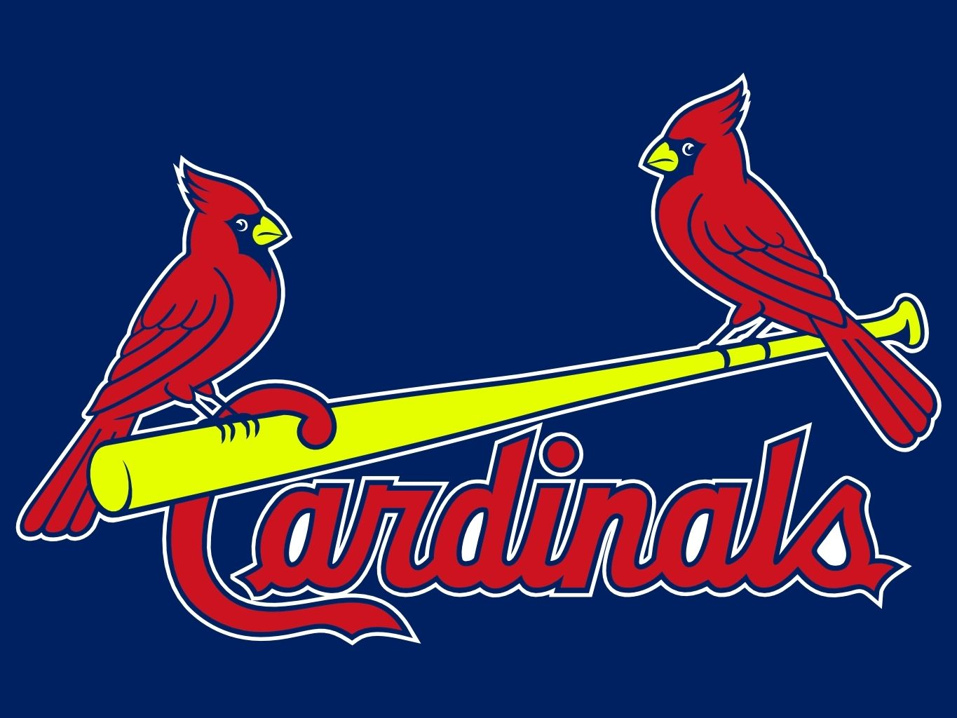 24 best st louis cardinals images on pinterest cardinals baseball rh pinterest com